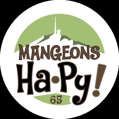 MangeonsHapy