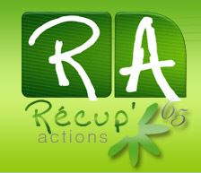 Recupaction-Tarbes